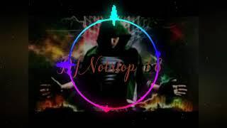 DJ Notstop Kh.me cực hay 2019-nhạc DJ đón xuân 2019- vũ điệu dân tộc.