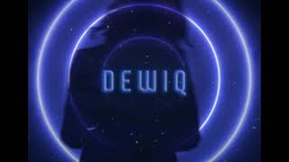 Dewiq Manusiawi Audio