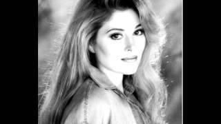 Audrey Landers - Haiti Chérie