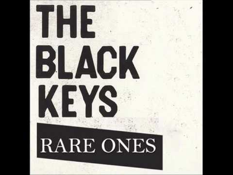 Set You Free is listed (or ranked) 21 on the list Favorite Black Keys Songs
