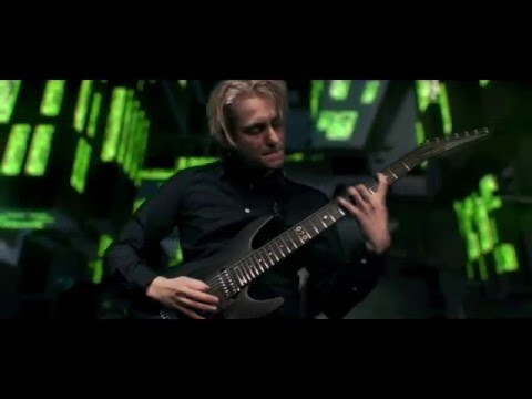 The Algorithm - pointers (Official Music Video) MP3