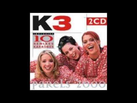 K3 - Parels