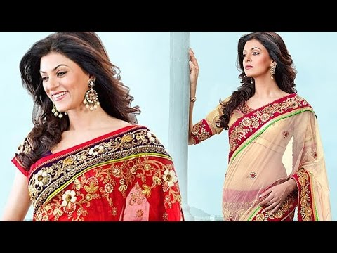 Sushmita Sen Talks About Her Marriage Plans