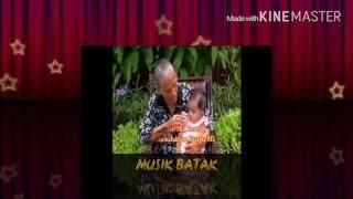 download lagu Lagu Batak Mauliate Ma Inang-golden Voice gratis