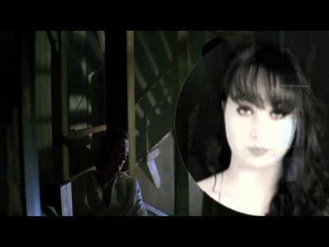 Toni Gibson - Wishing you were somehow here again Music Videos