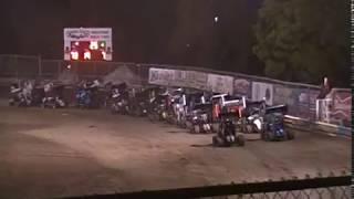 4/20/18 #54MaddMav at Keller Auto Raceway Visalia, Ca.