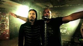 Download Lagu Pop Evil - Trenches ft. DMC Gratis STAFABAND
