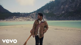 Download Lagu Ahmad Abdul - Coming Home (Official Music Video) Gratis STAFABAND