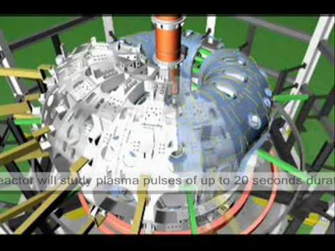 KSTAR (Korean Superconducting Tokamak Advanced Research