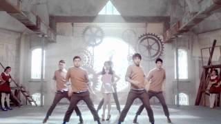 IU You and I MV english subs romanization hangul