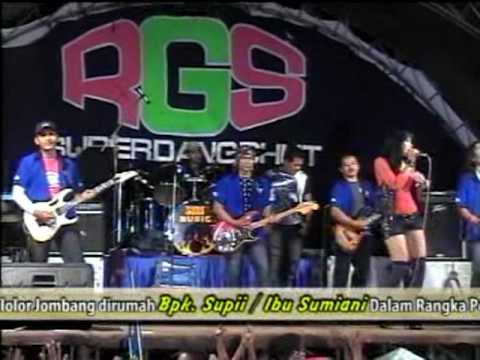 download lagu Pelan2 Saja - Yulia Rahman - Rgs gratis