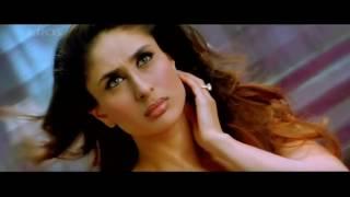 'bebo main bebo' kambakht ishq HD  Hot   Sexiest  Song of Kareena Kapoor  ever720p