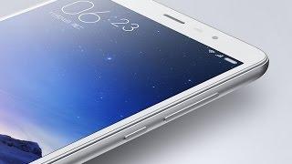 Xiaomi Redmi Note 3 Pro - Мнение от пользователя