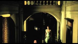 'L'Apollonide - Souvenirs de la maison close' - Bande annonce HD