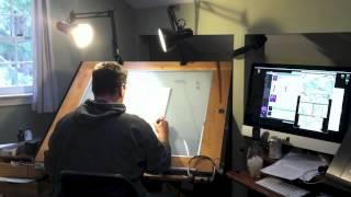 Watch Deadline Excuses video