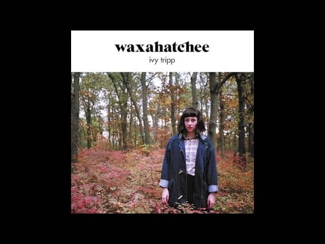 Waxahatchee - Under A Rock (Official Audio)