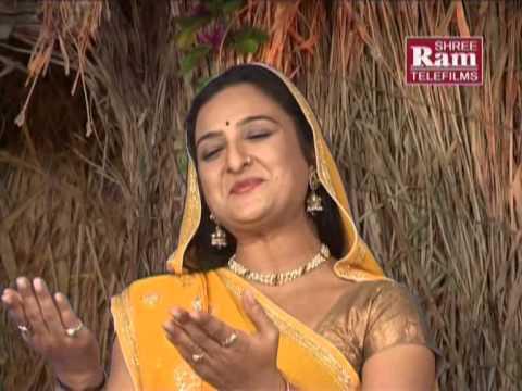 Madhuli Jota Mandu Dole |Bapasitaram Bhajan |Farida Meer
