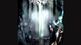 Watch Unshine For The Huntress And The Moon video