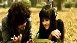 Shona Pakhi   Belal Khan & Shilpi Biswas Music Video