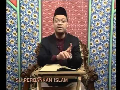 Ust zaharuddin forex