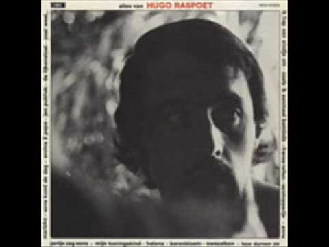 Hugo Raspoet - Helena