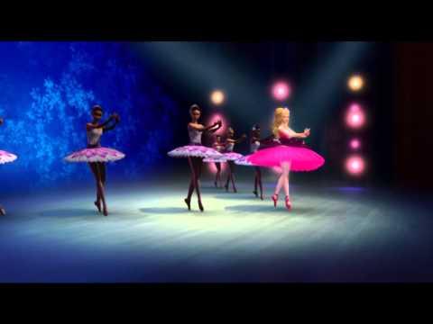French Classic - Etoile De Noel