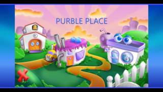 Purble Place.wmv