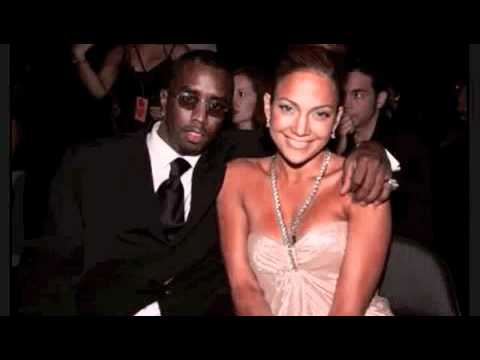 Im Into You (JLo and PDiddy Back Together??)