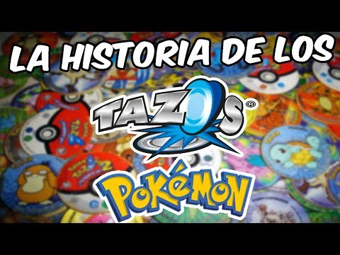 history of the gameplay of pokemon History of pokemon games many of the gyms and the cities have been redesigned for a new gameplay experience q4-timeline-william johnston-dalat/world history.