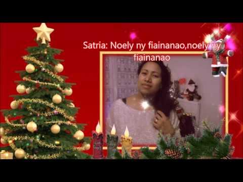 noely ny fiainana + tononkira thumbnail