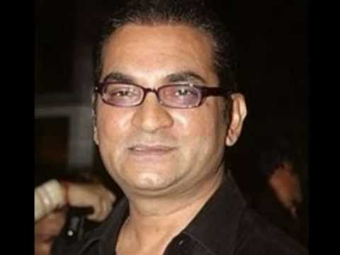 Best of Abhijeet Bhattacharya Songs - Part 22 (HQ)