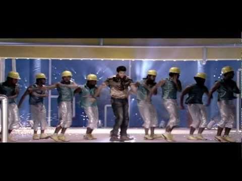 tamil remix ko tamil songs ennamo yeadho video song hd 2011...