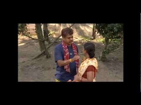 Assamese Sad Song | Hero | Zubeen Garg video