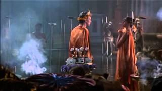 Caligula 1980