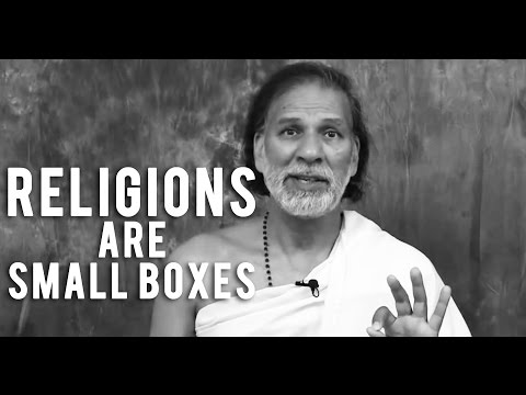 Which Religion is near Truth? True Religion? Video