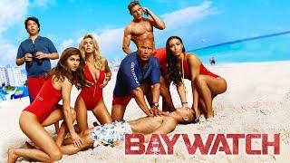Baywatch I Trailer #2 I Paramount Pictures UK