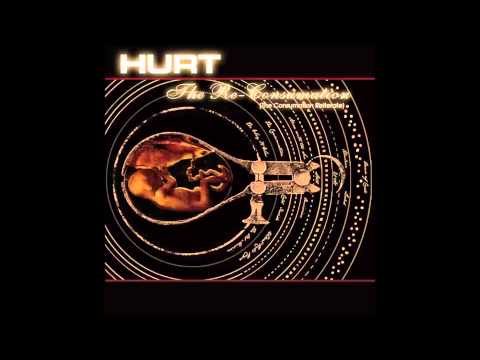 Hurt - Cold Inside