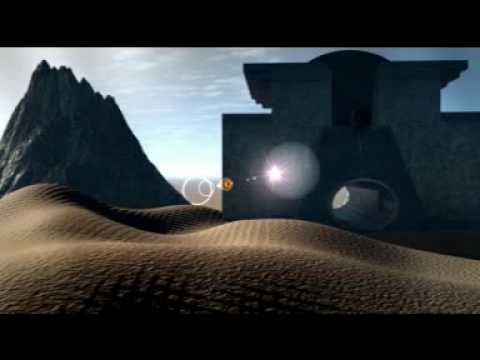 - Cercle De Vie - Le Sable -  Baba Nam Kevalam - Soja video