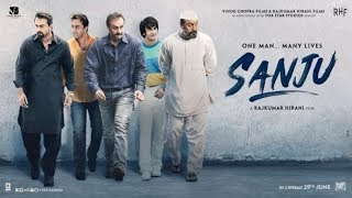 Sanju | FULL MOVIE HD facts |  Ranbir Kapoor | Rajkumar Hirani | Releasing on 29th June