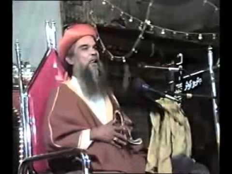 Moulana Hashmi Miyan--chaadar Aur Choomna video