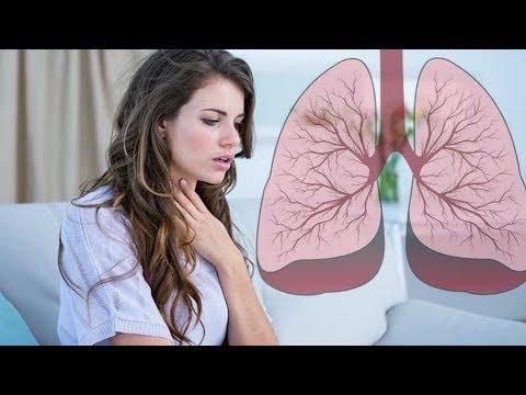 0 - Застосування прополісу при туберкульозі легень