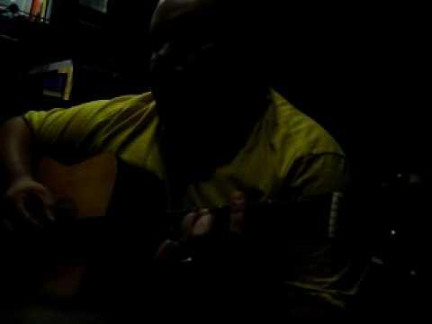 MACK MASTER PLAYS BOBBIE GENTRY - ODE TO BILLIE JOE