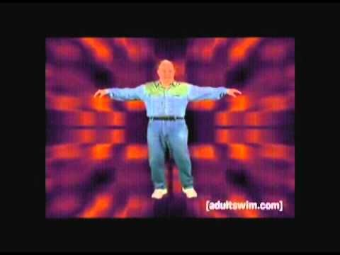 Tim and Eric - Sit On You - (Dubstep/Trance Remix)