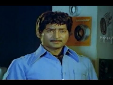 Chesina Basalu Movie Songs - Cheyi Cheyi Kalupukoni Song - Shobhan...