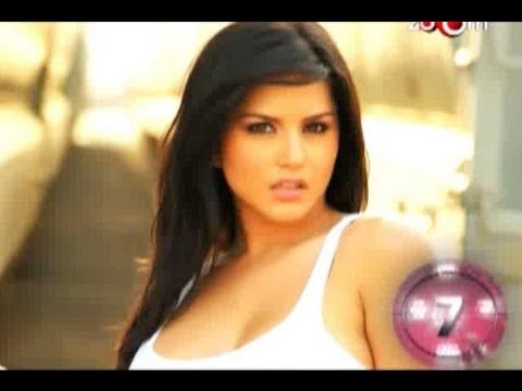 Sunny Leone's safety precautions