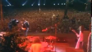 Download Lagu Deep Purple - California Jam, 1974 (Full Concert) Gratis STAFABAND