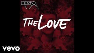 Kiesza - The Love
