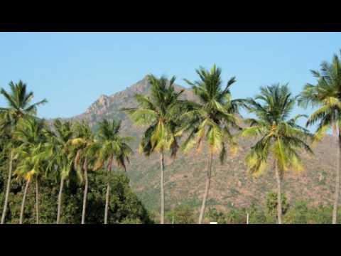SP Balasubramaniam - sivamayamana -
