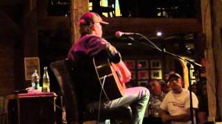 Vídeo 42 de Jason Boland
