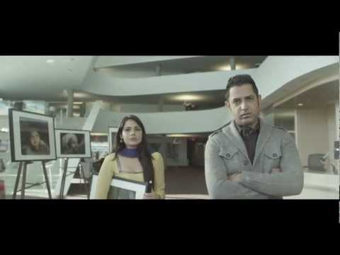 Dialogue (Akhiyan Teaser) - 2012 MIRZA The Untold Story HD